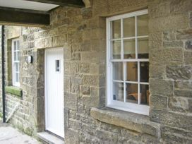 No. 5 The Stables - Yorkshire Dales - 15847 - thumbnail photo 1