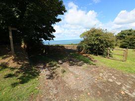 Morfa Isaf Farm - South Wales - 15867 - thumbnail photo 13