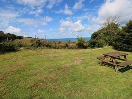 Morfa Isaf Farm - South Wales - 15867 - thumbnail photo 11