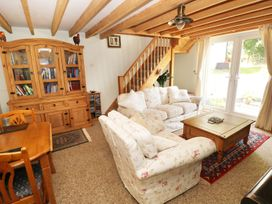 Morfa Isaf Farm - South Wales - 15867 - thumbnail photo 3