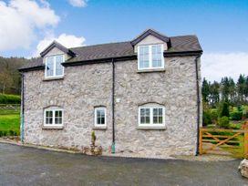 Distyll - North Wales - 15883 - thumbnail photo 11