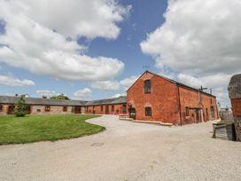 The Mill House - Shropshire - 15917 - thumbnail photo 1
