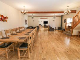 The Mill House - Shropshire - 15917 - thumbnail photo 11