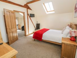 The Mill House - Shropshire - 15917 - thumbnail photo 20