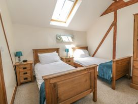 The Mill House - Shropshire - 15917 - thumbnail photo 25