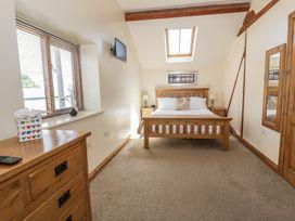 The Mill House - Shropshire - 15917 - thumbnail photo 28