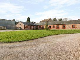 The Mill House - Shropshire - 15917 - thumbnail photo 49