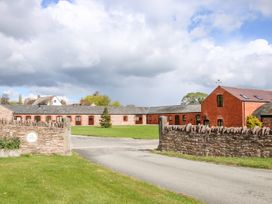 The Mill House - Shropshire - 15917 - thumbnail photo 53