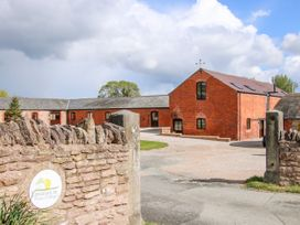 The Mill House - Shropshire - 15917 - thumbnail photo 54
