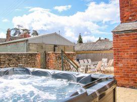 The Mill House - Shropshire - 15917 - thumbnail photo 55