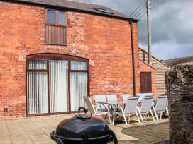 The Mill House - Shropshire - 15917 - thumbnail photo 56