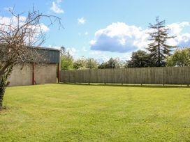The Mill House - Shropshire - 15917 - thumbnail photo 58
