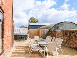 The Mill House - Shropshire - 15917 - thumbnail photo 59