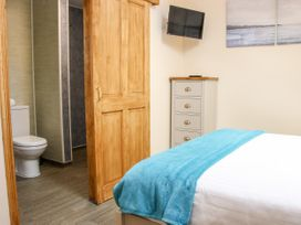 The Mill House - Shropshire - 15917 - thumbnail photo 38