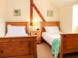 The Mill House - Shropshire - 15917 - thumbnail photo 39