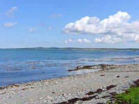Arwelfa - Anglesey - 15934 - thumbnail photo 10