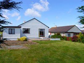Arwelfa - Anglesey - 15934 - thumbnail photo 12