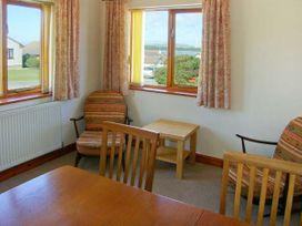 Arwelfa - Anglesey - 15934 - thumbnail photo 6