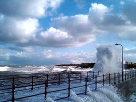 Seascape - Northumberland - 15995 - thumbnail photo 18