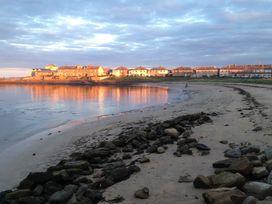Seascape - Northumberland - 15995 - thumbnail photo 21