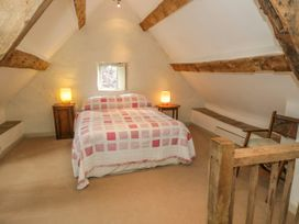 Pembridge Cottage - Herefordshire - 1601 - thumbnail photo 12
