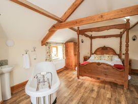 Partridge Cottage - Whitby & North Yorkshire - 16094 - thumbnail photo 8