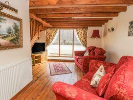 Partridge Cottage - Whitby & North Yorkshire - 16094 - thumbnail photo 7