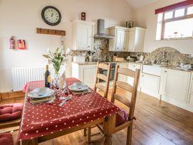 Partridge Cottage - Whitby & North Yorkshire - 16094 - thumbnail photo 4