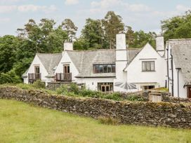 The Studio - Lake District - 16220 - thumbnail photo 20