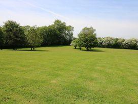 Rushmore Lodge - Kent & Sussex - 16229 - thumbnail photo 28