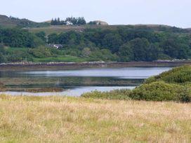 77/78 Aird - Scottish Highlands - 16234 - thumbnail photo 8
