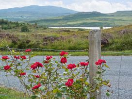 77/78 Aird - Scottish Highlands - 16234 - thumbnail photo 9