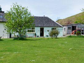 Darach - Scottish Highlands - 16245 - thumbnail photo 7