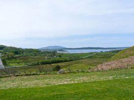 Darach - Scottish Highlands - 16245 - thumbnail photo 8