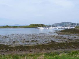 Darach - Scottish Highlands - 16245 - thumbnail photo 9