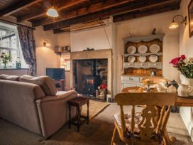 Owl Cottage - Yorkshire Dales - 16282 - thumbnail photo 2