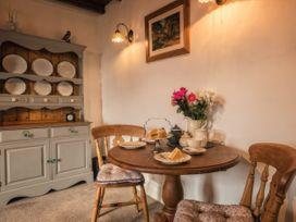 Owl Cottage - Yorkshire Dales - 16282 - thumbnail photo 4