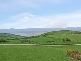 Pentref - Mid Wales - 16311 - thumbnail photo 12