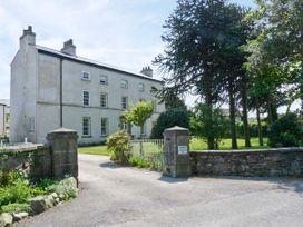 2 Cark House - Lake District - 16331 - thumbnail photo 1