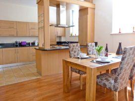 2 Cark House - Lake District - 16331 - thumbnail photo 4