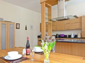 2 Cark House - Lake District - 16331 - thumbnail photo 3