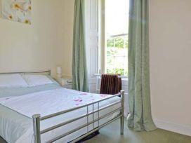 2 Cark House - Lake District - 16331 - thumbnail photo 6