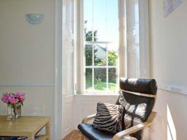 2 Cark House - Lake District - 16331 - thumbnail photo 5