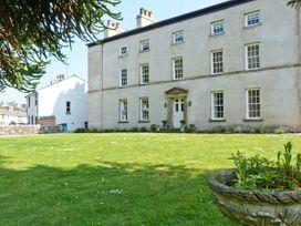 2 Cark House - Lake District - 16331 - thumbnail photo 12