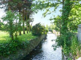 2 Cark House - Lake District - 16331 - thumbnail photo 9