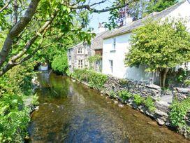 2 Cark House - Lake District - 16331 - thumbnail photo 10
