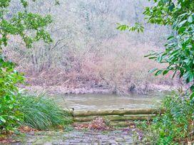 Sleepy Hollow - Shropshire - 16362 - thumbnail photo 11