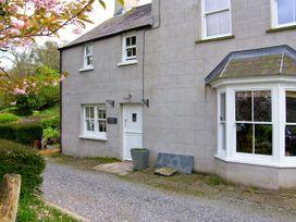 Laburnham Cottage - South Wales - 16371 - thumbnail photo 1