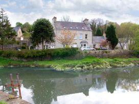 Laburnham Cottage - South Wales - 16371 - thumbnail photo 11