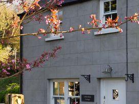 Laburnham Cottage - South Wales - 16371 - thumbnail photo 12